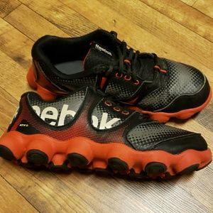 Reebok ATV 19 Sonic Rush Running Shoes